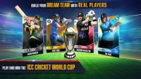 ICC Pro Cricket 2015 for PC