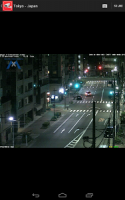 Live Camera Viewer for IP Cams APK