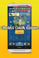 Cheat For Clash Of Clans Guide for PC
