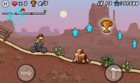 BMX Boy for PC