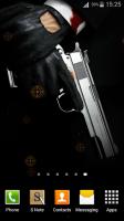 Guns Live Wallpaper for PC