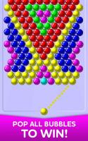 Bubble Shooter for PC