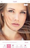 InstaBeauty -Makeup Selfie Cam APK