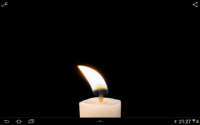 Candle APK