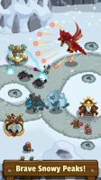 Tower Defense: Legends TD for PC