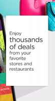 RetailMeNot Coupons, Discounts APK