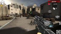 Sniper Killer Shooter APK