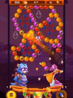 Bubble Island 2: World Tour for PC