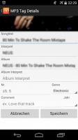 SoundLoader for SoundCloud APK