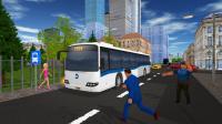 Bus Simulator for PC