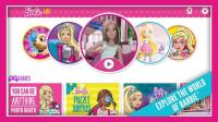 Barbie Life™ APK