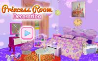 Princess Room Decoration APK