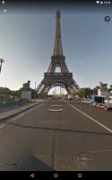 Google Earth APK