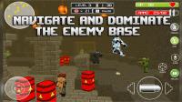 The Survival Hunter Games 2 APK