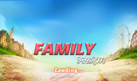 Family Farm for PC
