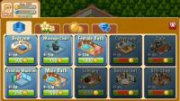 Hotel Story: Resort Simulation APK