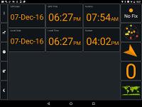 GPS Test APK