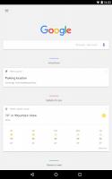Google APK