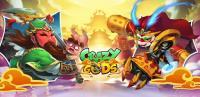 Crazy Gods for PC