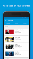 Ticketmaster Event Tickets APK