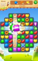 Sweet Candy Fever for PC