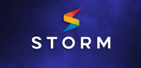 Storm Radar for PC