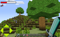 GoodCraft 2 for PC