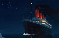 Escape Titanic APK