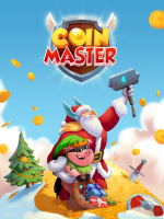 Coin Master for PC