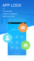 AppLock - Guard with LOCKit for PC