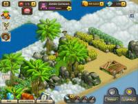 Zombie Castaways for PC