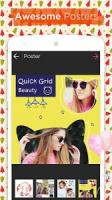 Collage Maker Foto Grid Editor APK