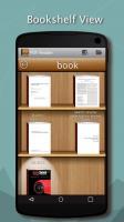 PDF Reader for PC