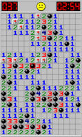 Minesweeper for PC