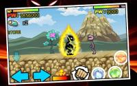 Anger of Stick 3 APK