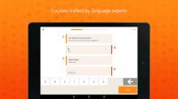 Babbel – Learn Languages APK