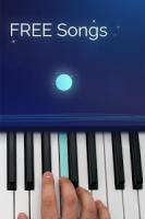 Piano Play & Learn Free songs APK