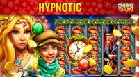 House of Fun Slots Casino for PC