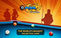 8 Ball Pool APK
