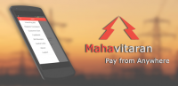 Mahavitaran for PC