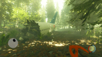 forest survival craft for PC