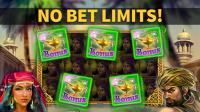No Limits: 45+ Slot Machines! for PC
