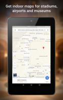 Maps - Navigation & Transit for PC