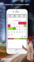 Ovulation & Period Calendar for PC