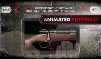 Weaphones™ WW2: Gun Sim Free APK