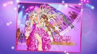Star Girl: Beauty Queen APK