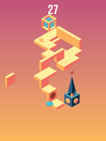 Skyward APK