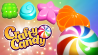 Crafty Candy for PC