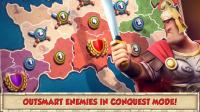 Total Conquest for PC