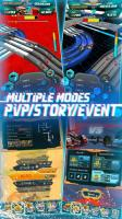 Mini Legend - Mini 4WD PVP for PC